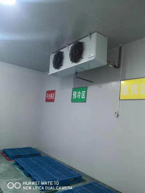 冷冻库和保鲜库应该怎么区分?