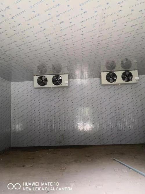 如何选择好点的冷库安装公司呢?