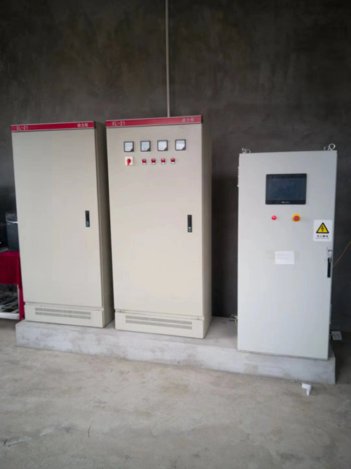 青海央空调销售