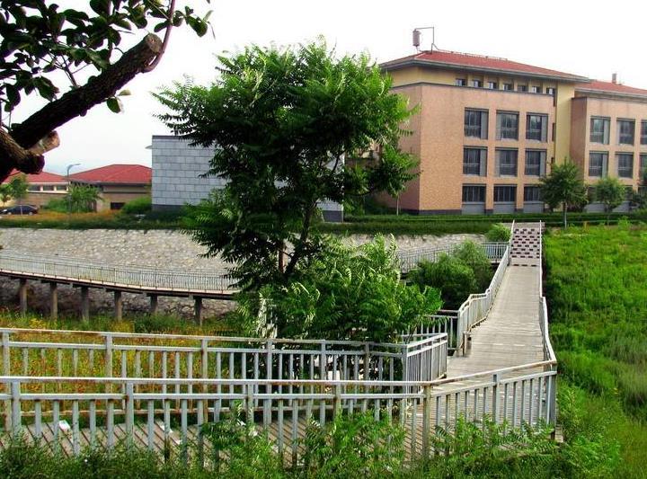 西安寿阳山墓园价格