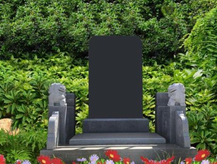 西安公墓价格