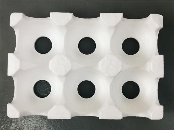 关于陕西泡板产品的性能