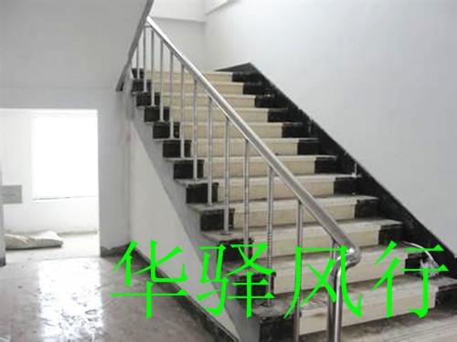 成都楼梯栏杆