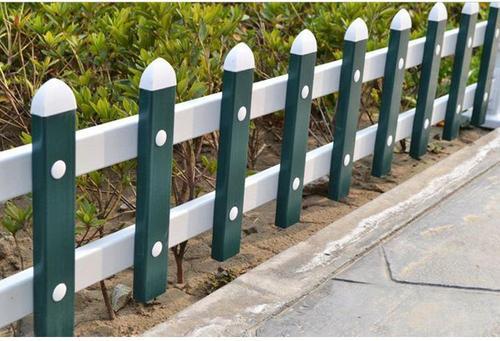 四川草坪护栏