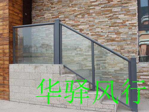 四川楼梯护栏