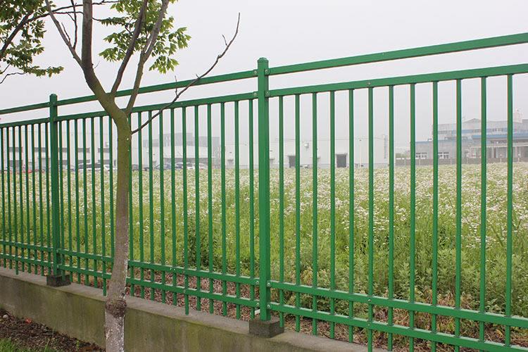 济南通风天窗项目