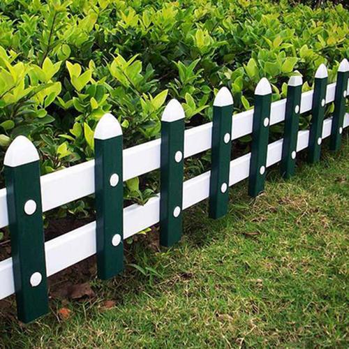 四川绿化护栏