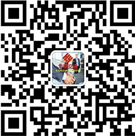 四川通風設備