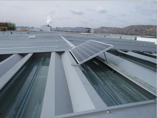 浅谈绿色建筑中的四川自然通风设计