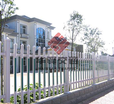 绵阳住宅护栏