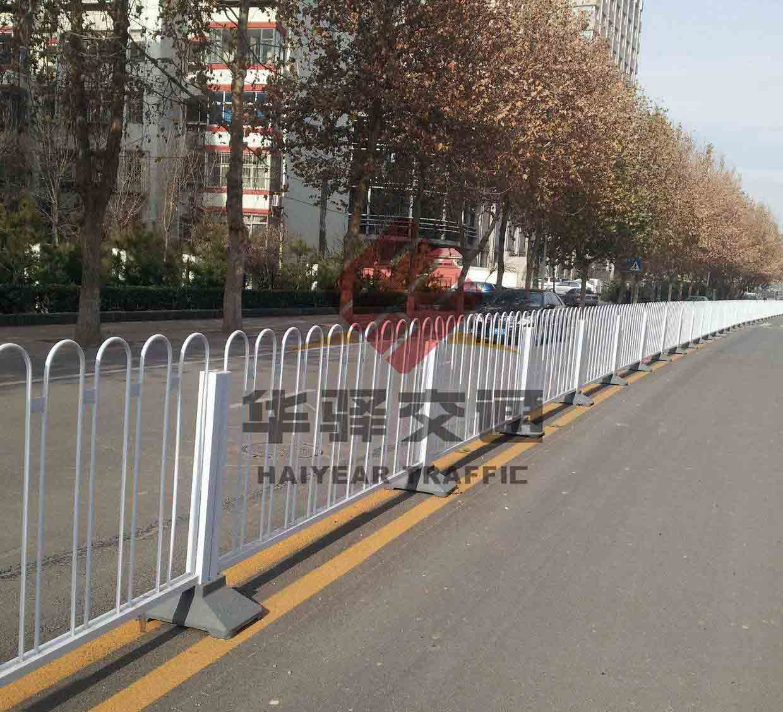 四川市政护栏