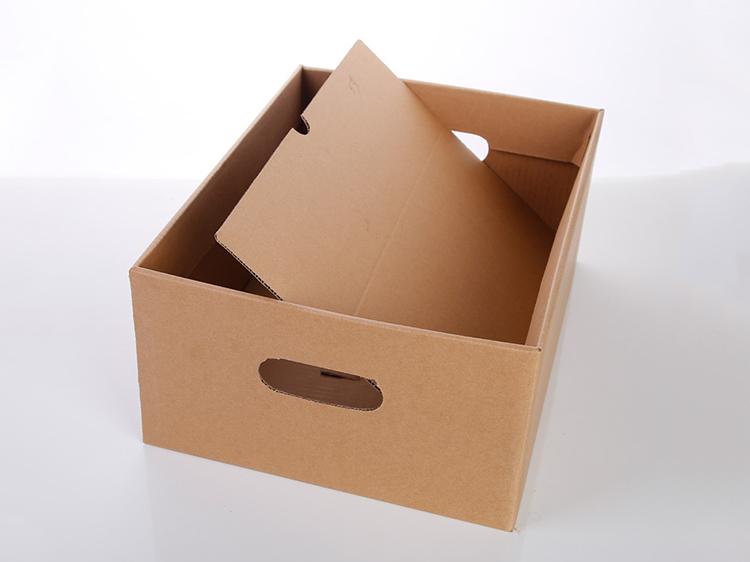 教你如何选购纸箱?在购买纸箱时需要注意什么?