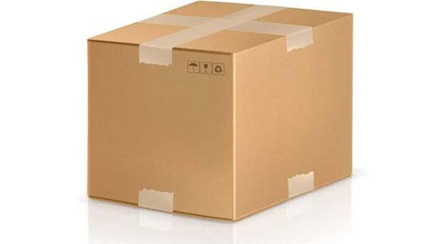 纸箱包装设计为什么会如此重要?原来是这3点原因。