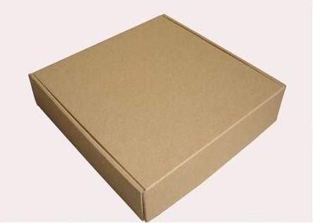 一个普普通通的纸箱你知道都有哪些工艺吗,就让小编来告诉你吧