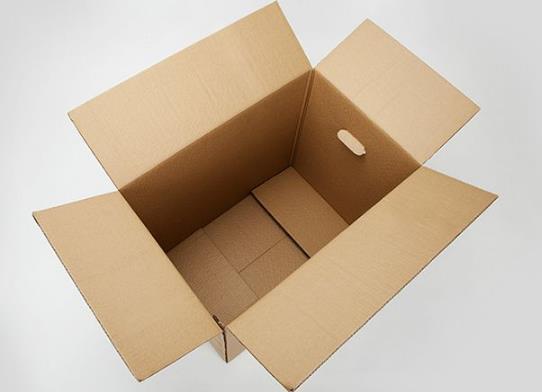 没有定做过纸箱的客户,重要细节不能忽略