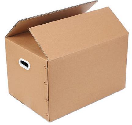 搬家专用纸箱要用对