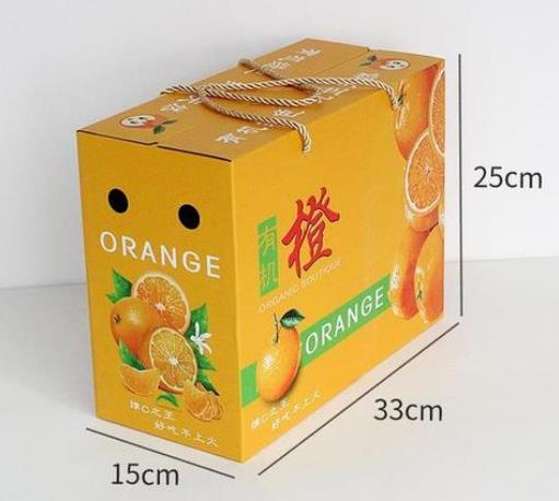 纸箱包装与塑料包装哪个好