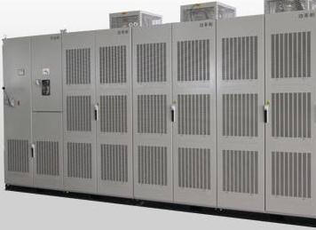 导致高压无功补偿装置出现主回路上电,控制器无法正常显示问题时的原因和解决方法吧!