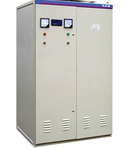 LVP系列变负载进相器_水泥化工业专用进相器