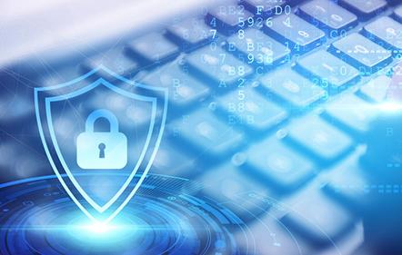 网络安全服务