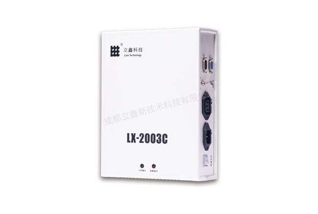 LX-2003C电子信息保护器