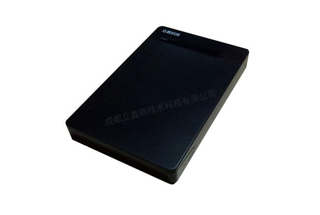 LX-A2018笔记本视频干扰器