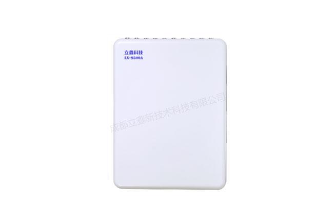LX-S500A 5G移动通信干扰器