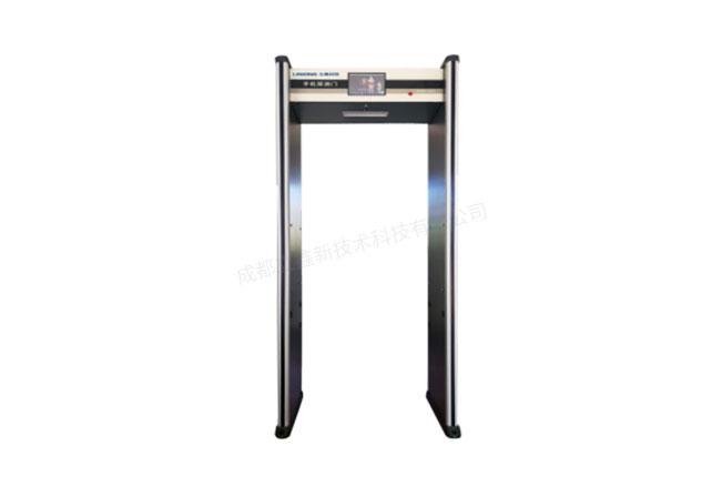 LX-A903C手机探测门
