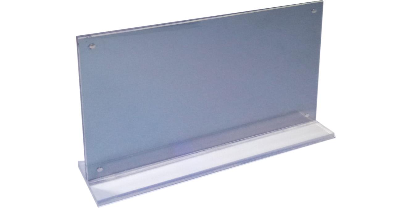短波红外窃听窃视防护膜LX-A705厂家