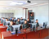 LX-A2019 智能电磁信息保护系统案例