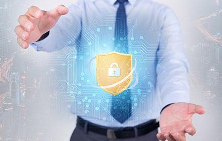 信息安全咨询服务