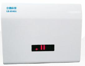 移动通信干扰器LX-S340A(4G)
