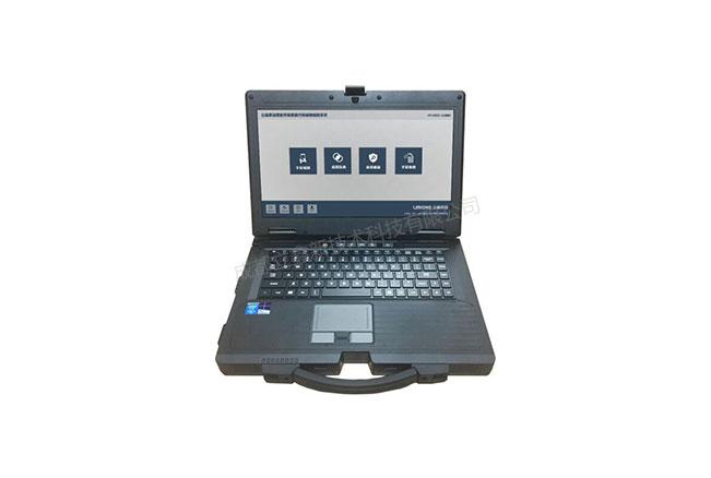 移动终端恶意代码辅助检测系统LX-H075