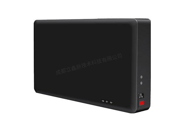 移动通信干扰器LX-S340A(PD)