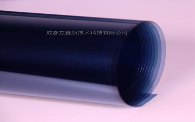 激光防护膜
