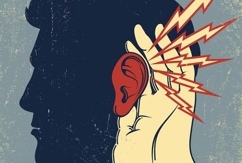 激光窃听防护膜工厂