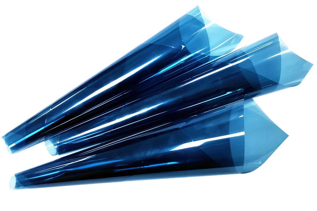 成都激光防护镜的种类以及使用范围
