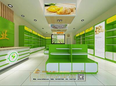 为什么企业选择西宁展厅设计