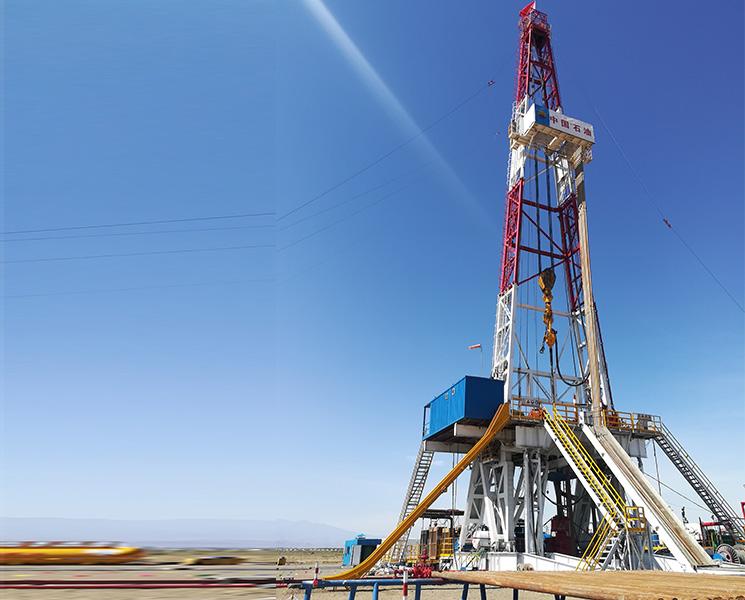 到2026年石油和天然气管道市场可能增长6%