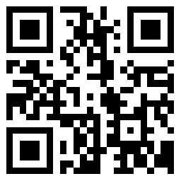 手机站二维码
