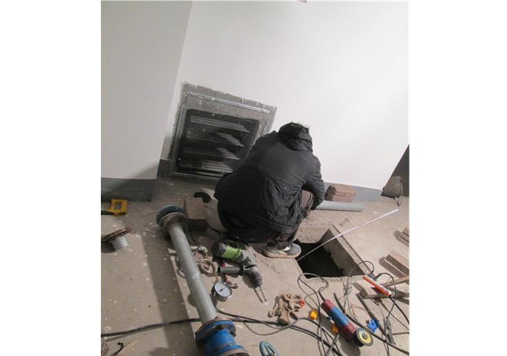 供配电工程