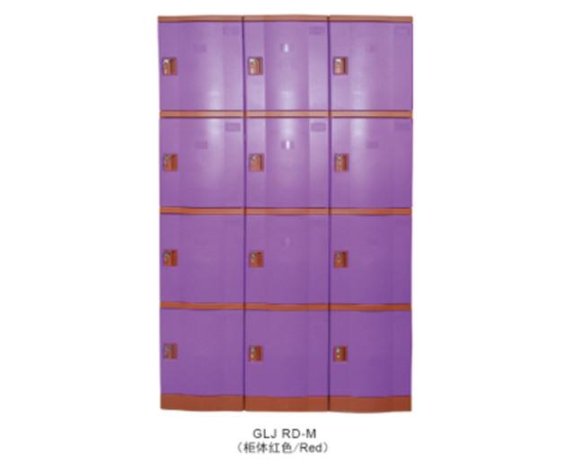 西安泳池浴室柜