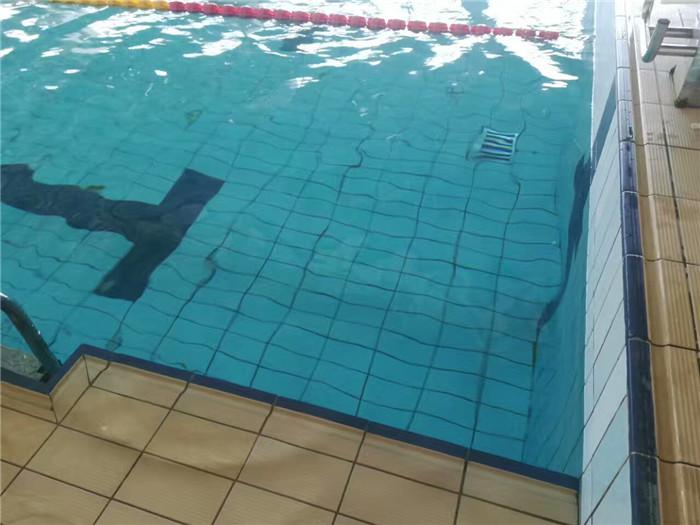 西安游泳池水处理药剂