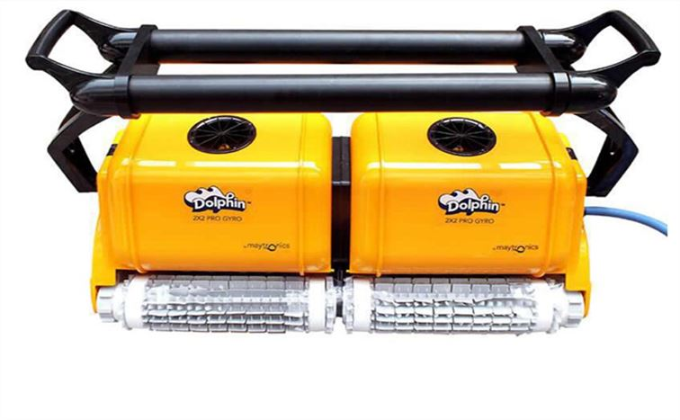 水泵批发推荐潜水泵正确使用方法