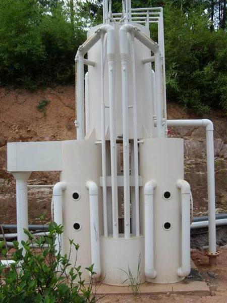 泳池水处理药剂铭泉环保西安泳池设备