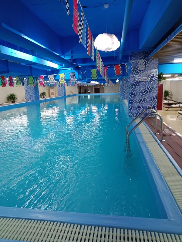 西安铭泉环保公司主要是做重力式泳池水处理设备,水上乐园水处理设备,景观(人工湖)水处理设备