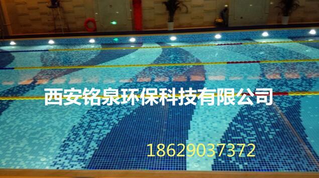 常见的泳池设备有哪些?西安泳池设备厂家给我们具体的详解?