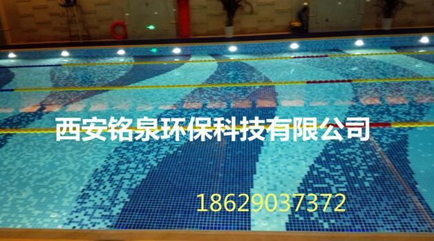 综合游泳池设备好不好,有哪些突出的特点呢?