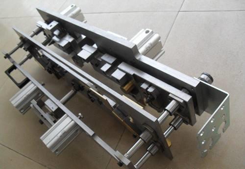 陕西生产线辅助设备