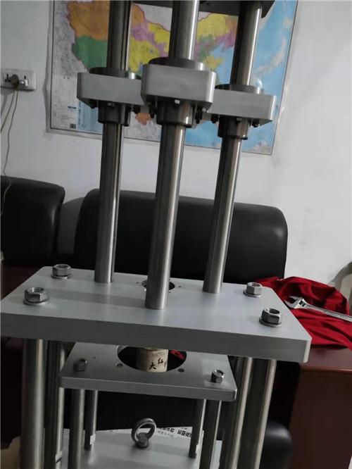 生产线辅助设备